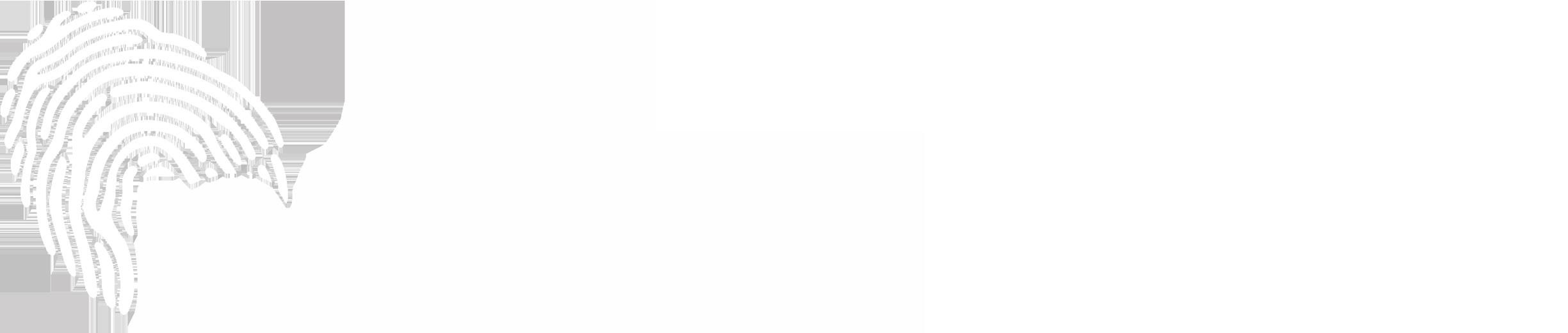 nukhu news